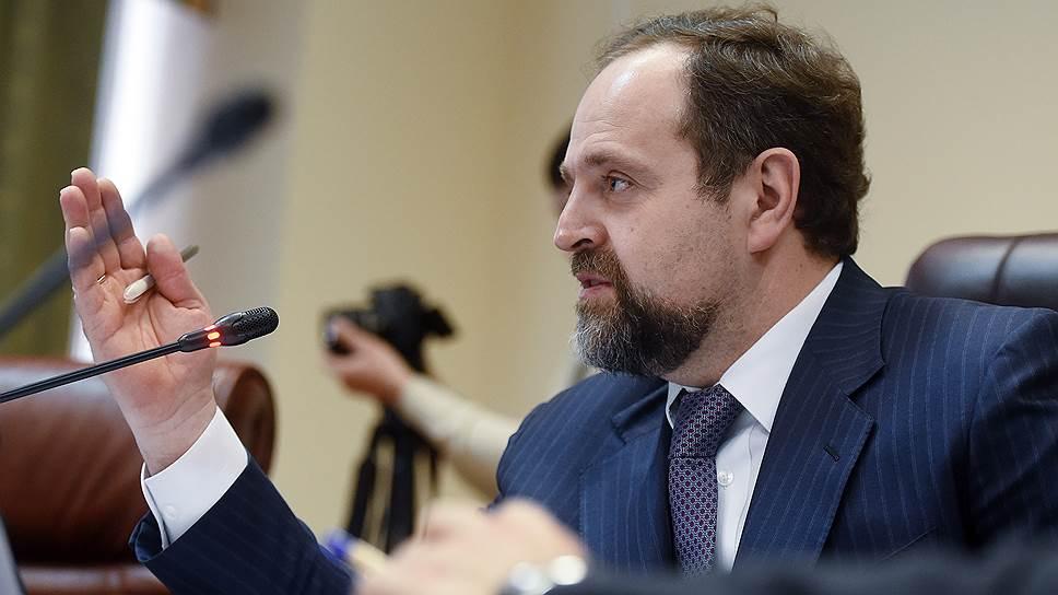 Как минприроды оценивало уровень очистки стоков в Байкал