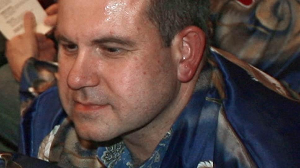 Почему Пробизнесбанку был выдан новый транш обвинений