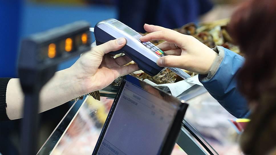 Граждане предпочли сократить долги перед банками