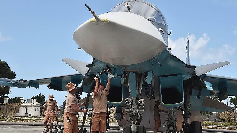 Гибель турецких военных под ударом российских ВКС в Сирии не привела к охлаждению отношений
