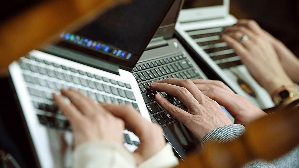 Как поправки о блокировке сайтов-зеркал согласовали в правительстве