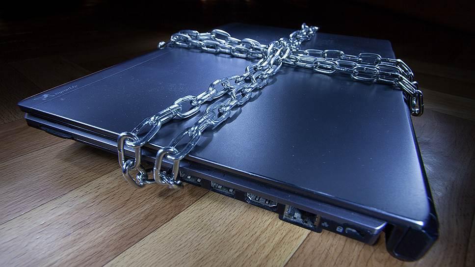 Российские ведомства и рынок объединяют усилия по борьбе с хакерами