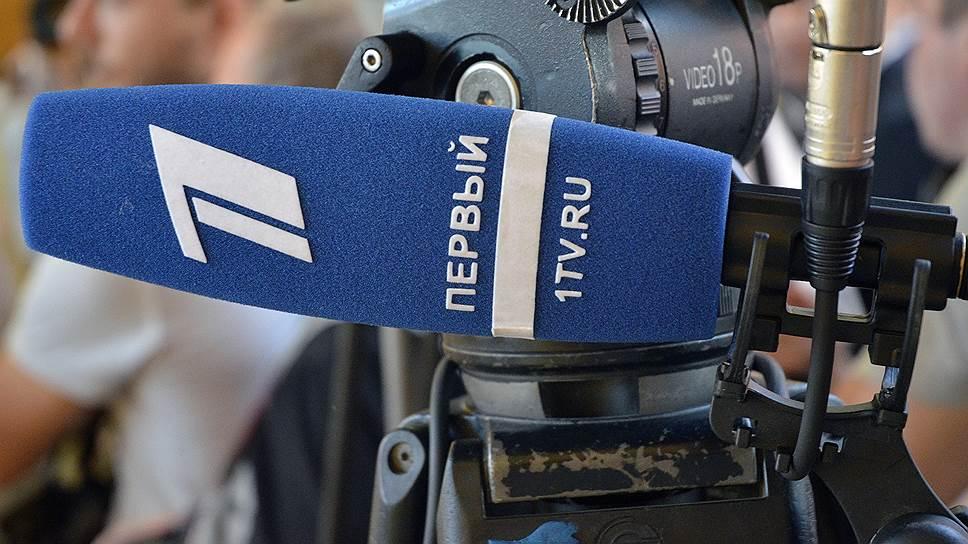 Кто помог вернуть средства российских медиахолдингов, зависших в лишившемся лицензии банке «БФГ-Кредит»
