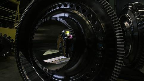 ростех турбины крыма иране оказаться немецкими