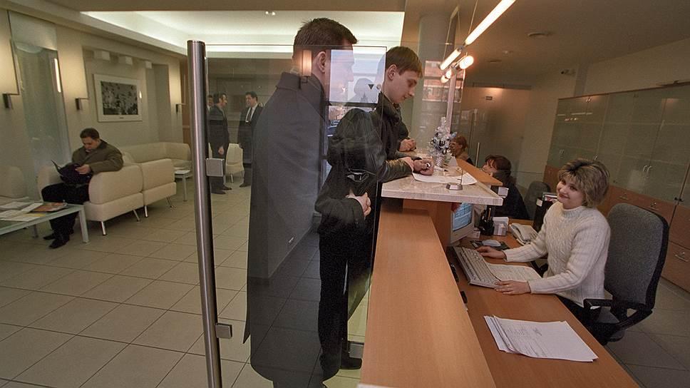 Как ЦБ рекомендовал банкам быть честнее с клиентами