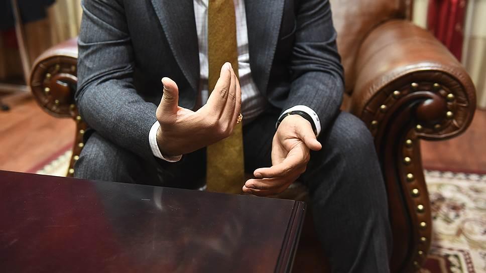 Политологи проанализировали недавние отставки и предсказали новые