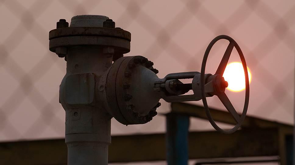 Когда Казахстан откажется от импорта топлива из России