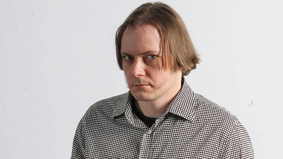 Андрей Архангельский о понимании того, про что пишет Сорокин