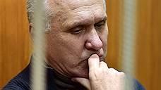 """Топ-менеджер """"Роскосмоса"""" не выжил под арестом"""