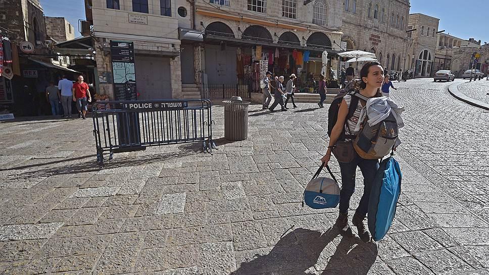 Почему в марте вырос спрос на самостоятельные путешествия