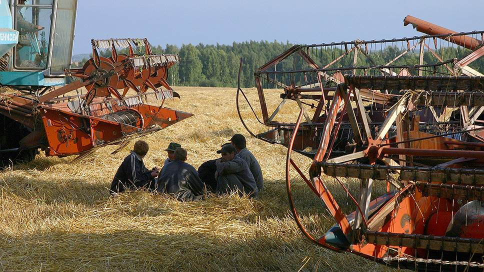 Сколько могло стоить закрытие Турции экспортерам сельхозпродукции