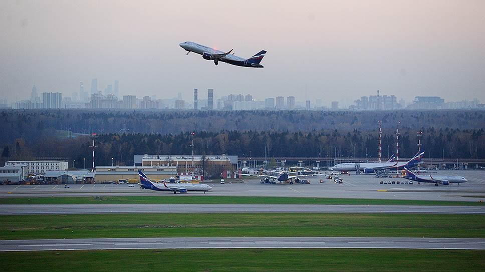 Генпрокуратура провела проверку работы Минтранса по передаче Росавиации полномочий МАК по сертификации авиатехники