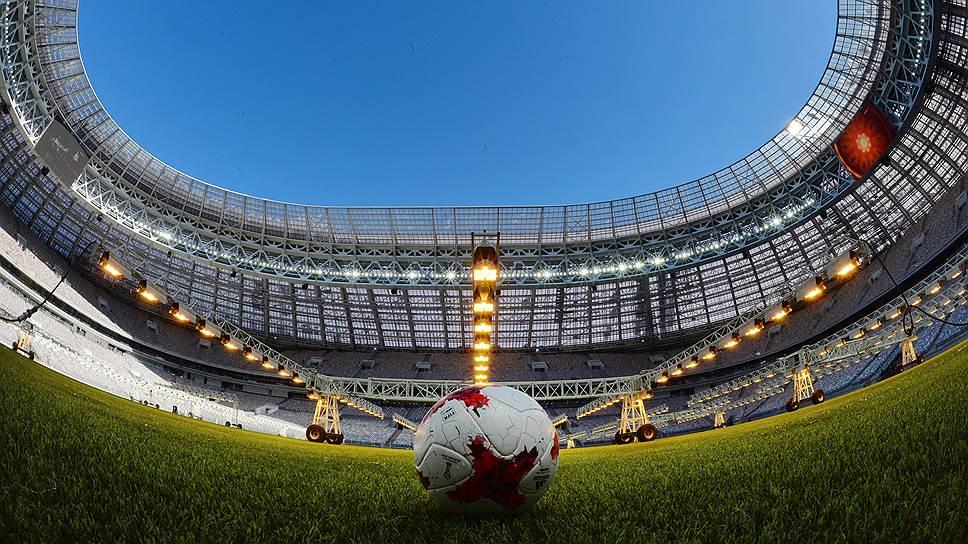 Какое рукоделие символизирует о футболе в англии