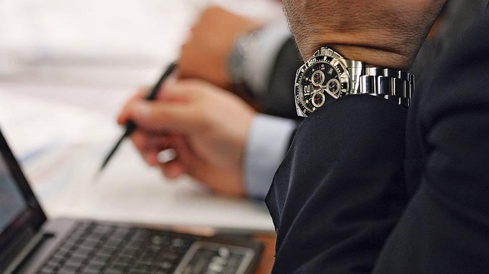 Почему инвесторы вкладывают рекордные суммы в консервативные ПИФы