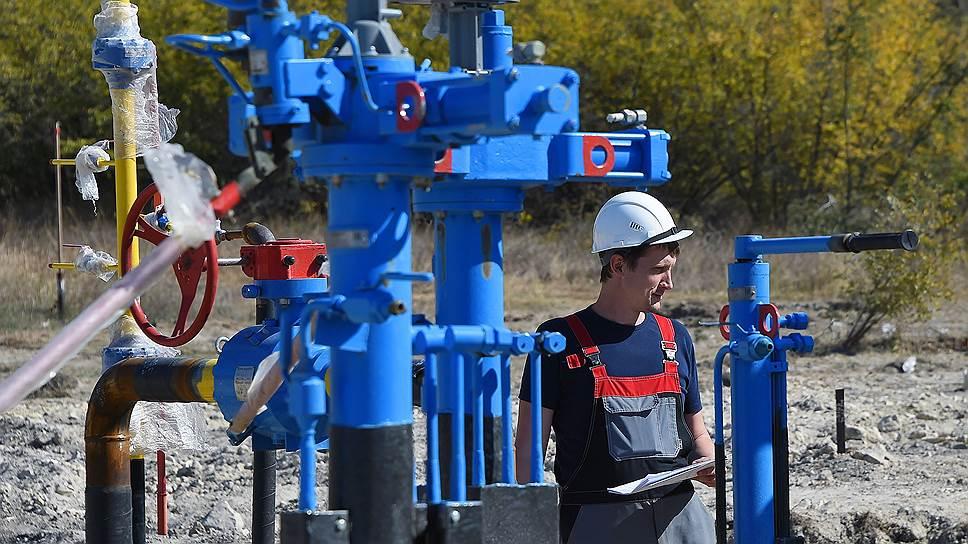 Для Крымских ТЭС ищут ввезенное до санкций оборудование