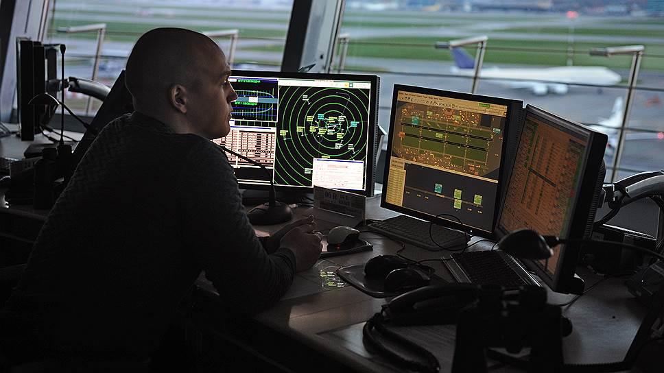 Почему гражданским самолетам могут закрыть небо Севастополя