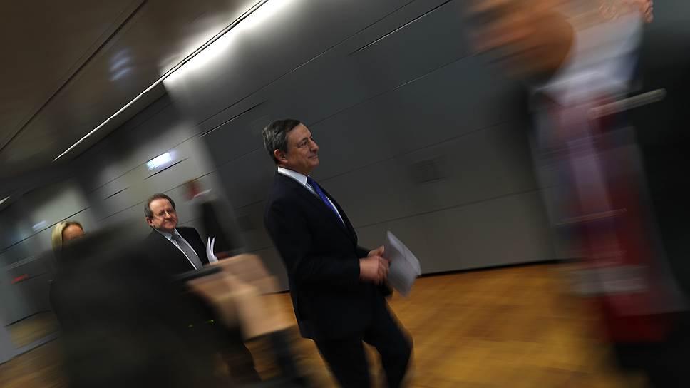 что будет с евроэкономикой после стагнации