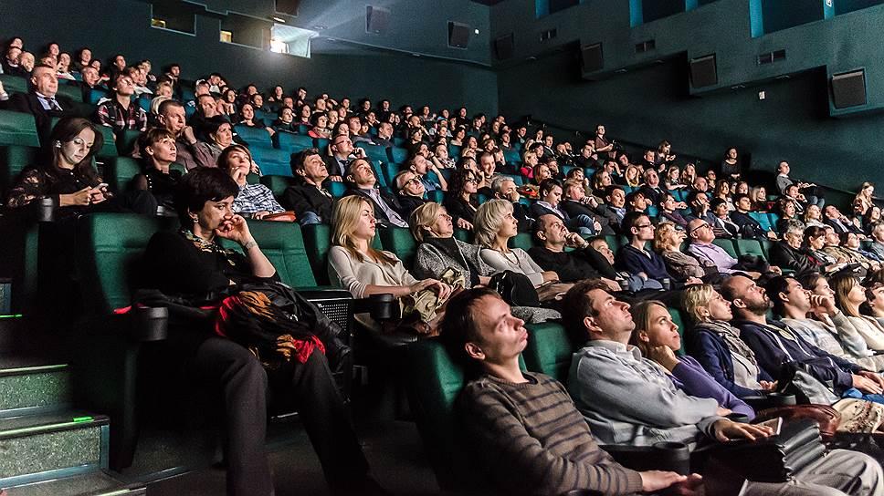 Почему Минкульт недоволен результатами господдержки кино