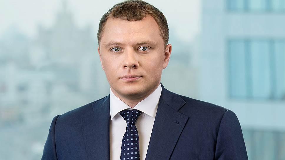Сергей Лисин о том, почему закон о банкротстве сейчас похож на дырявую и ржавую баржу