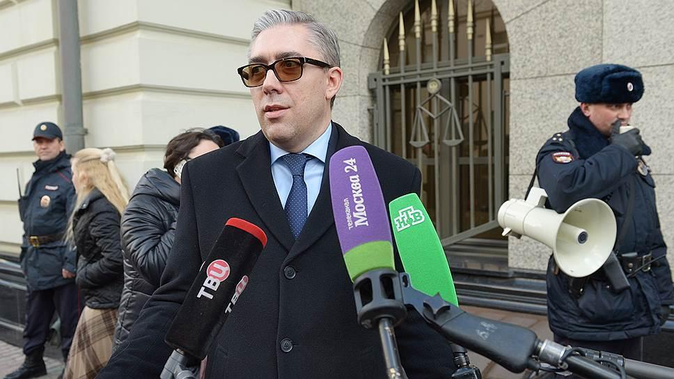 Почему Верховный суд РФ признал экстремистским «Управленческий центр свидетелей Иеговы»