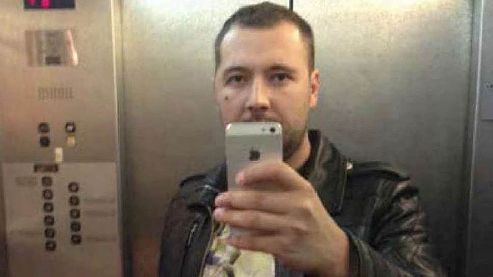 За что Романа Селезнева приговорили в США к 27 годам заключения