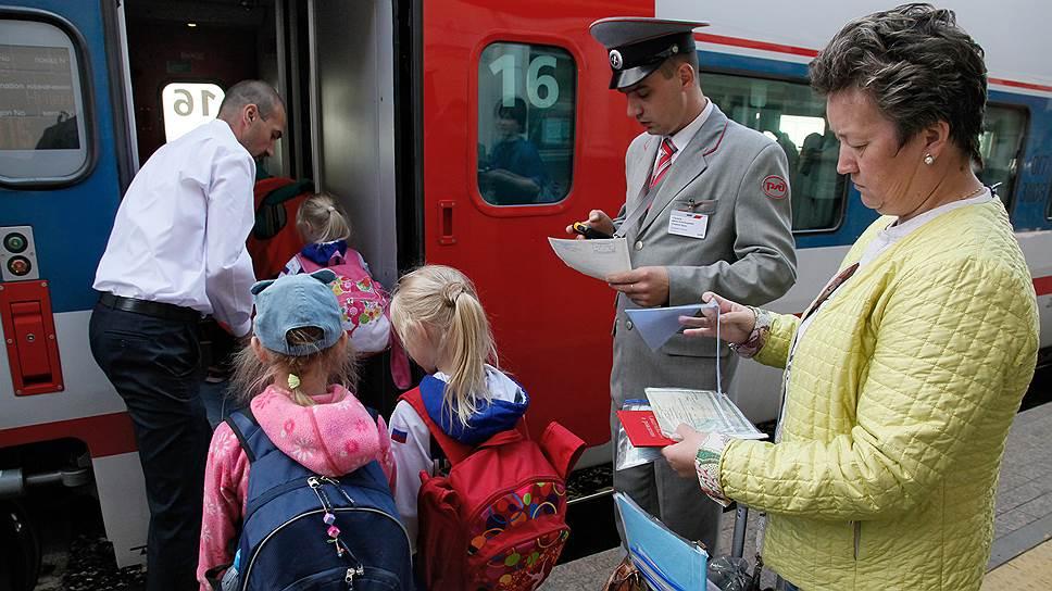Как российские языковые лагеря для учащихся стали альтернативой зарубежным поездкам
