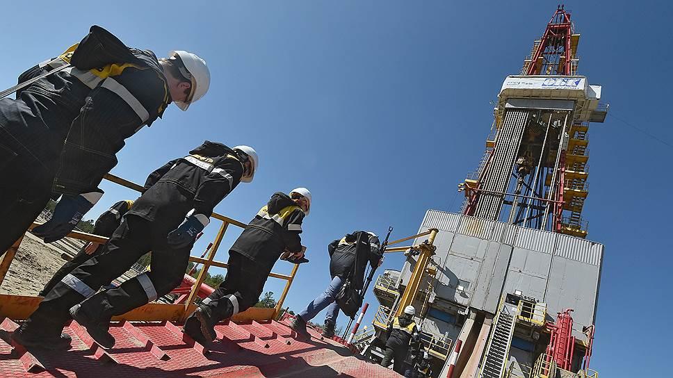 «Роснефть» не расщедрится на высокие дивиденды