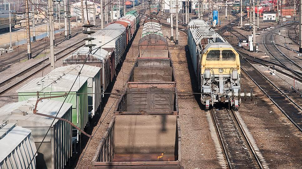 Как Ространснадзор запретил вагоны с китайским литьем
