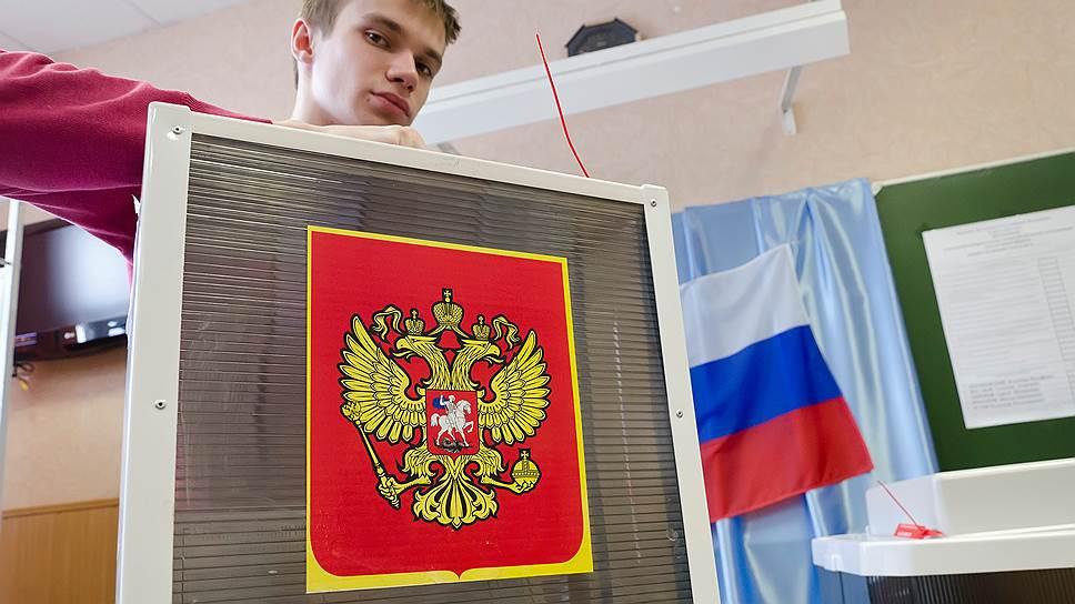 С помощью чего социологи предлагают Владимиру Путину победить