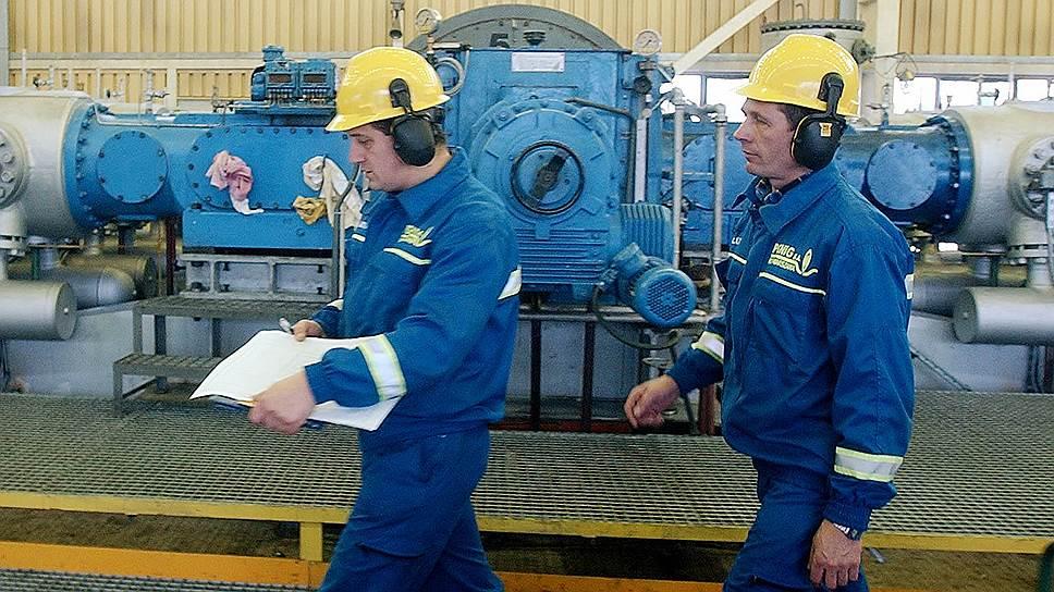 Почему Польша пытается затянуть антимонопольное расследование против «Газпрома»