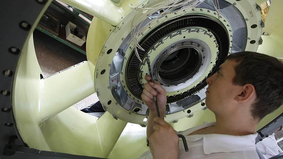 Почему холдинг «Вертолеты России» снижает прибыль и поставки