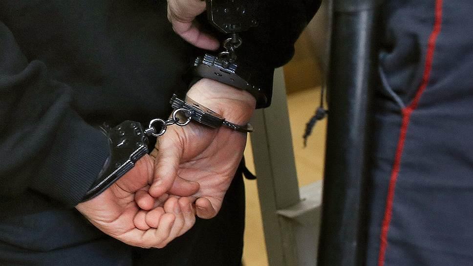 ЕСПЧ присудил нижегородцу €20 тыс. по жалобе о пытках