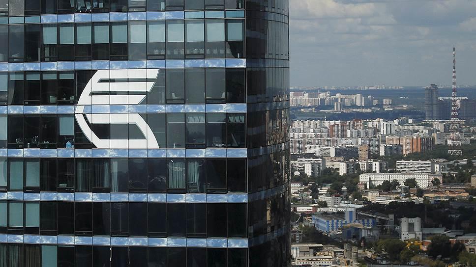 Почему группа ВТБ решила продать отель «Кузьминки»