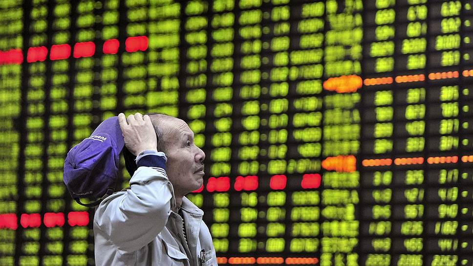 Среднедоходное население в Китае с 1978 года удерживает свою долю в национальных доходах, хотя доля богатых продолжает расти