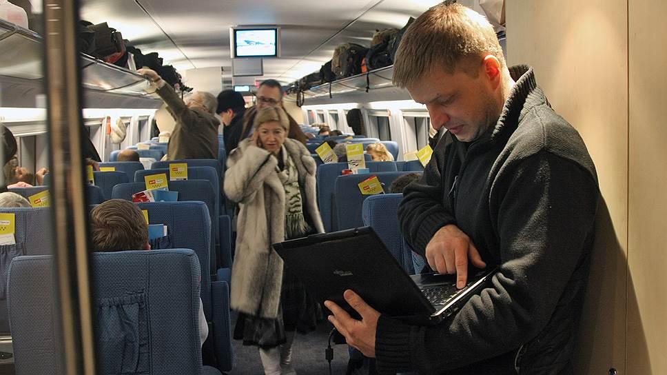 Большинство россиян готовы переехать ради карьеры за границу или в другой город