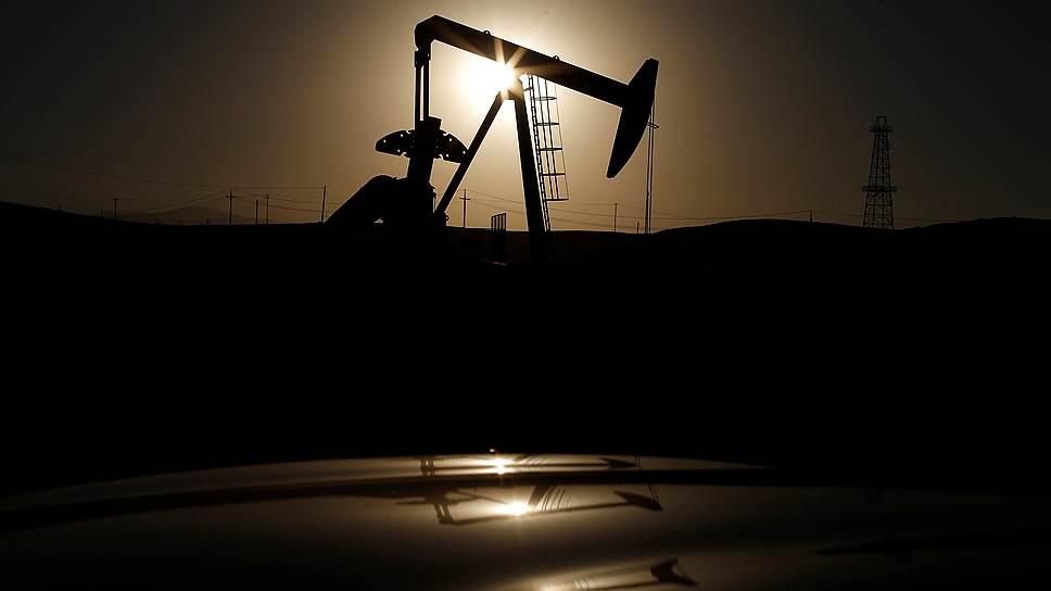 Соглашение ОПЕК+ остановило рост запасов