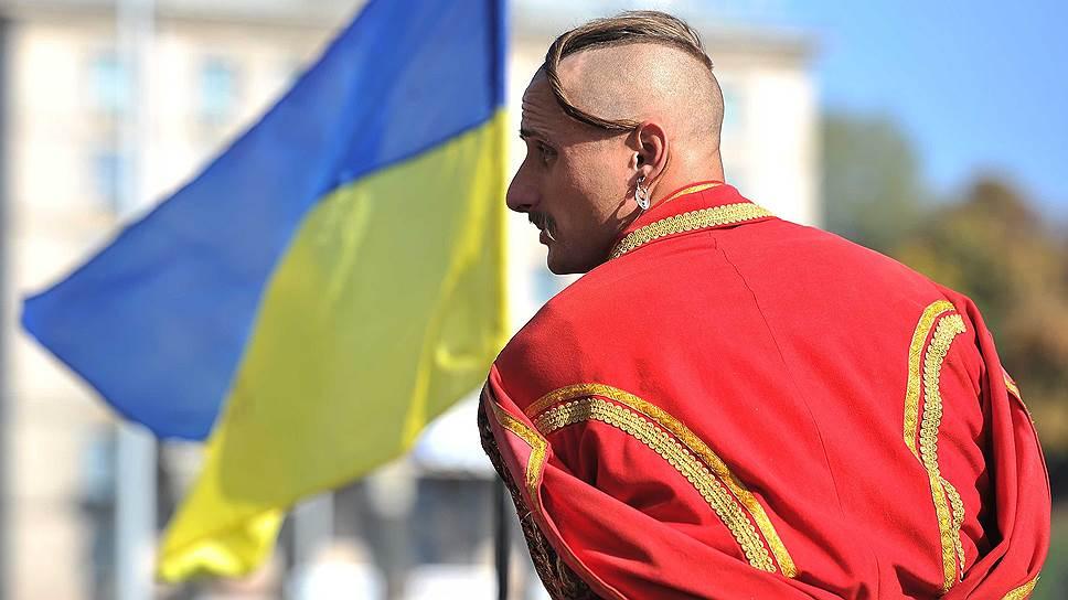 Как российские социальные сети и IT-компании попали под украинские санкции