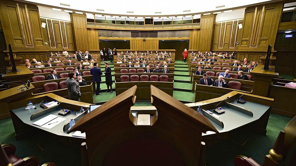 Верховный суд счел займы МФО от миллиона рублей вне закона