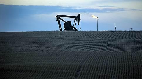 сделки выхода нефтяные державы сохранили сокращение добычи
