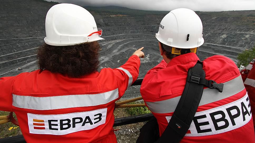 Какие украинские активы Evraz уже продал