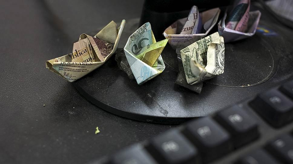 Развитие финтех-кредитования повышает доступность заимствований, но понижает их стандарты