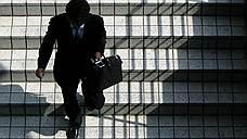 Вести бизнес в России становится дешевле, но не удобнее