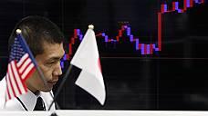 Мировая торговля вырастет на инвестициях