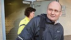Похищению гендиректора «Заслона» не хватило обвиняемого
