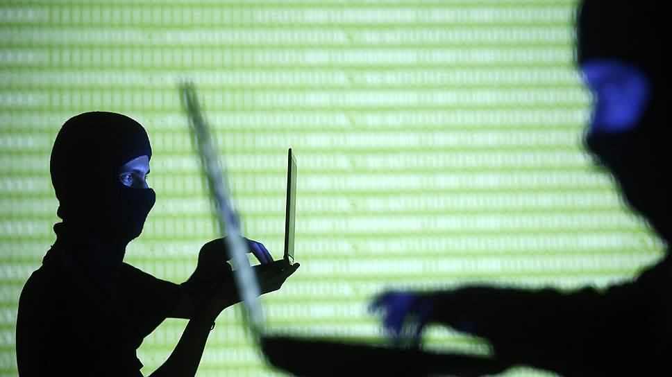 Почему растет количество атак киберпреступников