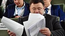 Российскому экспорту помогут кредитами