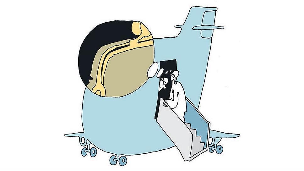 Какие финансовые меры принимают авиакомпании для привлечения летчиков