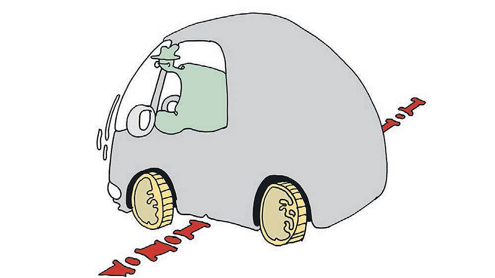 Минпромторг опубликовал проект стратегии развития экспорта в автопроме до 2025 года