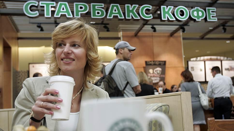 Как растет популярность кофеен с моноконцепцией