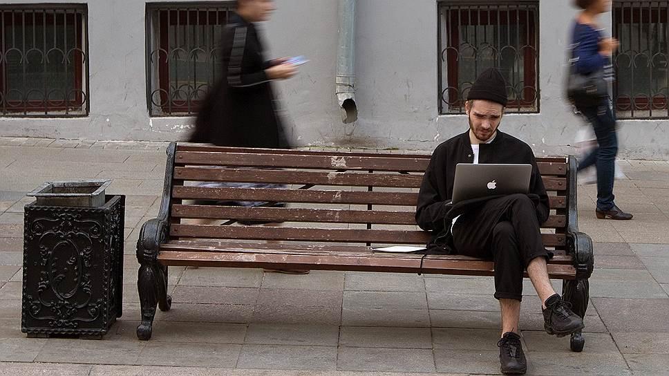 Как в Госдуме отклонили поправки о внесудебной блокировке копий пиратских сайтов